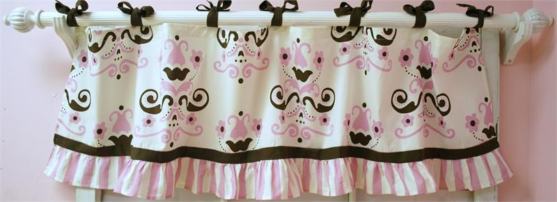 My Baby Sam BABY LOVE Curtain Valance-my baby sam musical mobile sweet pea purple green trend lab mud pie banana fish bananafish wedding bride bridal gift boutique custom rare editions for girls baby boy girl infant nursery decor crib bedding set blanket new arrivals discount fitted sheet dust ruffle bed skirt bumper pad laundry hamper storage window valance diaper stacker rug lamp lampshade shade polka dot pink brown blue white stripes argyle paisley damask medallion giggles barefoot dreamin' go car go mad about plaid in splash garden party trendy celebrity unique